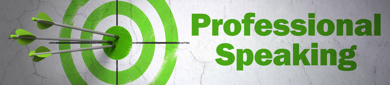 Success Education concept: arrows hitting the center of target, Green Think outside The box on wall background, 3d render
